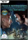Bulletstorm: Full Clip Edition (PC)