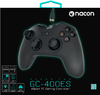 NACON Alpha Pad Wired PC Game Controller - Black
