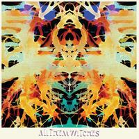 All Them Witches - Sleeping Through the War (Vinyl)