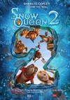 Snow Queen 2 (DVD)