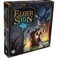 Elder Sign (Toy)