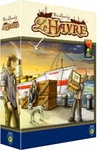 Le Havre (Board Game)