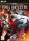 Final Fantasy XIV Online: Starter Pack (PC)