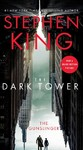 The Dark Tower: The Gunslinger - Stephen King (Paperback)