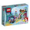 LEGO® Disney Princess - Ariel and the Magical Spell