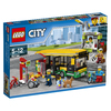 LEGO® City Town - Bus Station