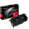 Gigabyte AMD Radeon RX 580 Aorus 8GB GDDR5 Graphics Card
