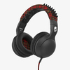Skullcandy Hesh 2 with Mic - Multicolour and Black White
