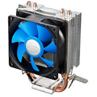 Deepcool Iceedge Mini FS Intel and AMD CPU Cooler