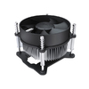 Deepcool CK-11508 Intel CPU Cooler