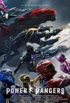 Saban's Power Rangers (Region A Blu-ray)
