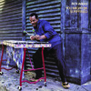 Roy Ayers - You Might Be Surprised (CD)