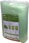 Ellies - Geyser Blanket - 250l (Green)