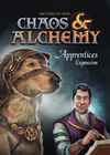 Chaos & Alchemy: Apprentices Expansion