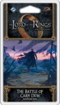 The Lord of the Rings: The Card Game – The Battle of Carn Dûm