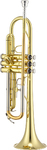 Jupiter JTR500 500 Series Bb Trumpet