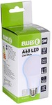 Ellies - Lamp For Life A60 LED 5w 450lm 4000k E27 (Cool White)