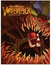 Worldbreaker (Role Playing Game)