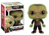 Funko Pop! Movies - Suicide Squad: Killer Croc Glow-In-the-Dark Vinyl Figure