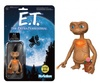 Funko Reaction - E.T. With Glow In the Dark Finger and Chest Vinyl Figure