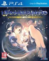 Utawarerumono: Mask of Deception (PS4)