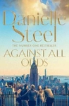 Against All Odds - Danielle Steel (Paperback)