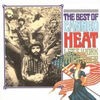 Canned Heat - Let's Work Together (CD)