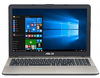 ASUS VivoBook Max i7-7500U 4GB RAM 1TB HDD 15.6 Inch LED HD Notebook