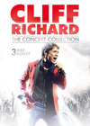 Cliff Richard - Concert Collection (DVD)