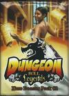 Dungeon Roll Legends: Hero Booster Pack #2