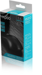 Rapoo 1620 2.4G Wireless Optical Mouse