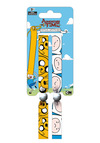 Adventure Time - Festival Wristband