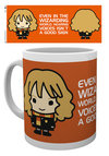 Harry Potter - Hermione Mug Cover