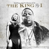 Faith Evans & the Notorious - The King & I (CD)