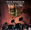 Rick Wakeman - Out There (DVD+CD)