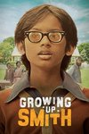 Growing up Smith (Region 1 DVD)