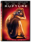 Rupture (Region 1 DVD)