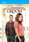 Convenient Groom (Region 1 DVD)