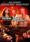 When Time Ran Out (Region 1 DVD)
