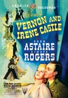 Story of Vernon and Irene Castle (Region 1 DVD)