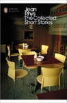 Collected Short Stories - Jean Rhys (Paperback)
