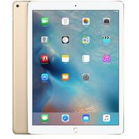 Apple iPad Pro 12.9 WiFi and Cellular 128GB - Gold (Special Order only)
