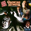 Last Night on Earth: Growing Hunger Expansion (Board Game)