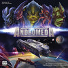 Andromeda (Board Game)
