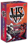 VS System 2 Player Card Game: Marvel Legacy (Card Game)