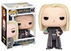 Funko Pop! Movies - Harry Potter: Lucius Malfoy With Prophecy Vinyl Figure Cover