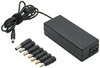 Baobab NB90 90w DC 19v 4.72A Universal Notebook Charger