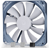 Deepcool GS120 Gamer Storm 120mm Fan - Black and White