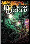 Dungeon World (Role Playing Game)