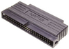 Lindy 50 Pin SCSI Iec Int to 68m Int S/Box